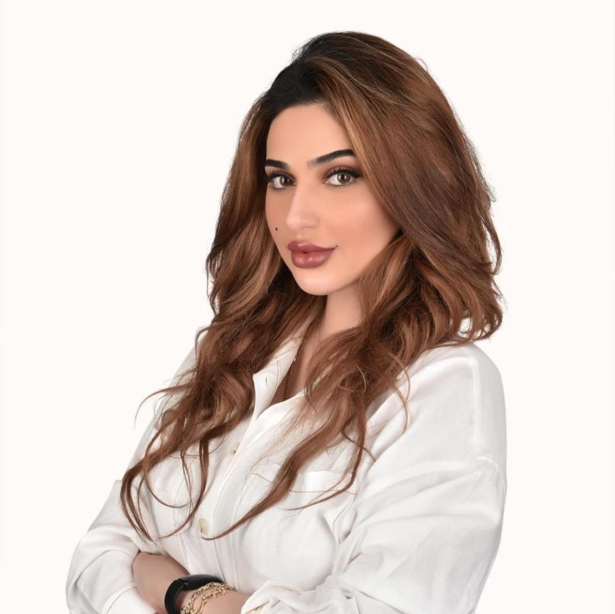 Fatima Al-Ali
