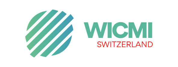 World Innovation and Change Management Institute