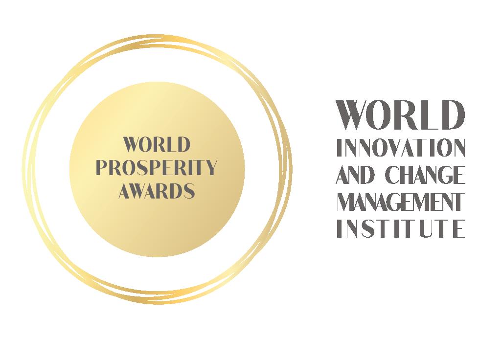 World Prosperity Awards
